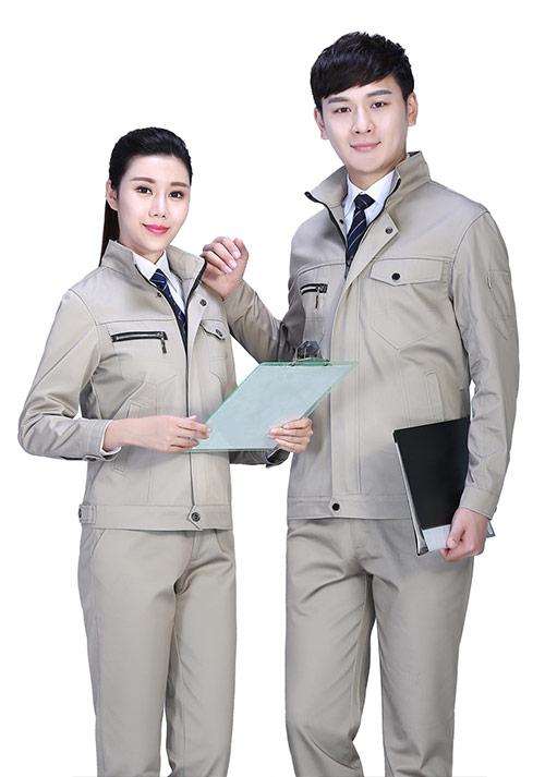 防靜電工服